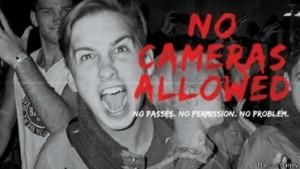 no-cameras-allowed-371x209