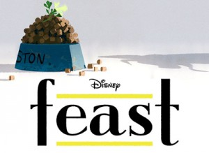 feast-film-graphic1