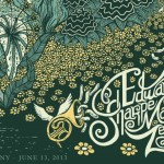 Q&A with James Eads