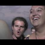 VIDEO: 'Man on Fire' – 2015 Arise Festival   Loveland, Colo.