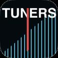 Ebert introduces social radio app