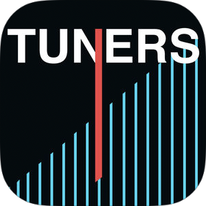 tuners1