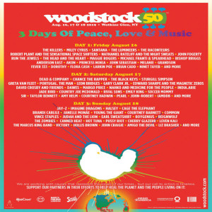 Woodstock-50-Flyer-2019-600x600